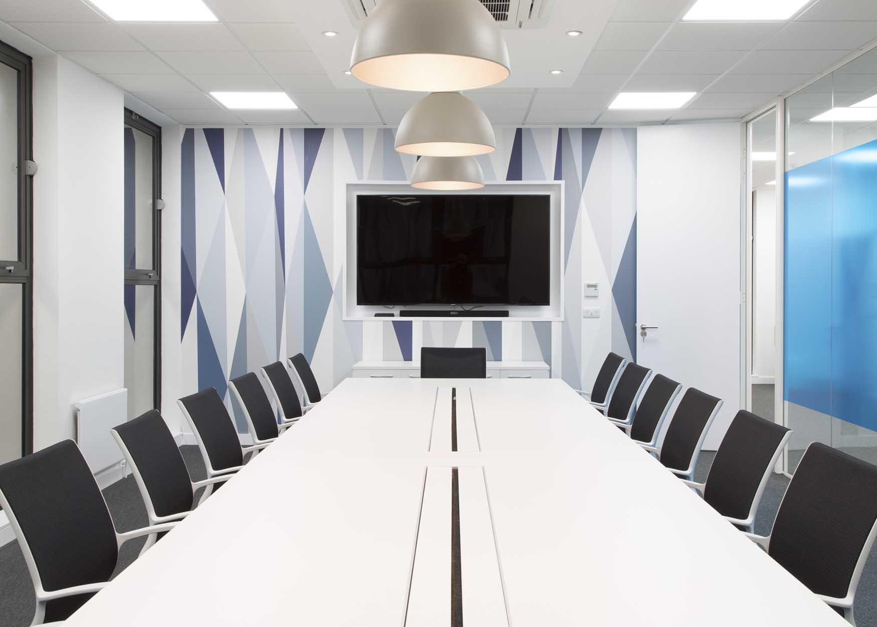 boardroom wide