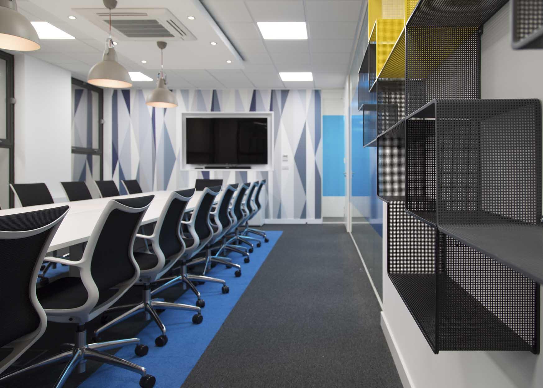boardroom wide 1